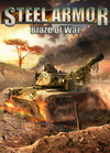 Steel Armor:Blaze of War