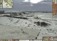Graviteam Tactics: Against the Tide 2019 pc game Img-4